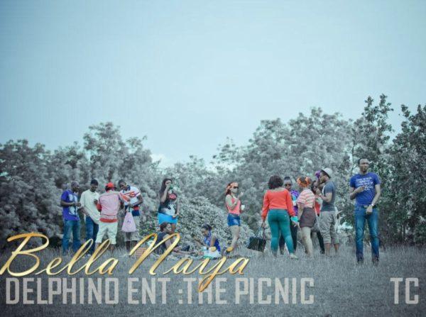 Delphino Entertainment Picnic in Abuja - BellaNaija - July2013 (11)