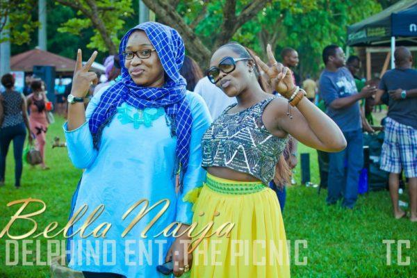 Delphino Entertainment Picnic in Abuja - BellaNaija - July2013 (17)