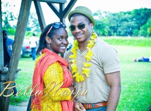 Delphino Entertainment Picnic in Abuja - BellaNaija - July2013 (23)