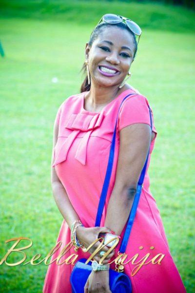 Delphino Entertainment Picnic in Abuja - BellaNaija - July2013 (24)