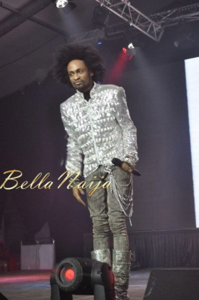 Denrele Edun's Club Ultimate Launch Style - Which is Your Favourite Look - July 2013 - BellaNaija 026