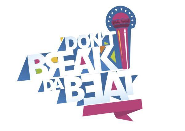 Don't Break Da Beat