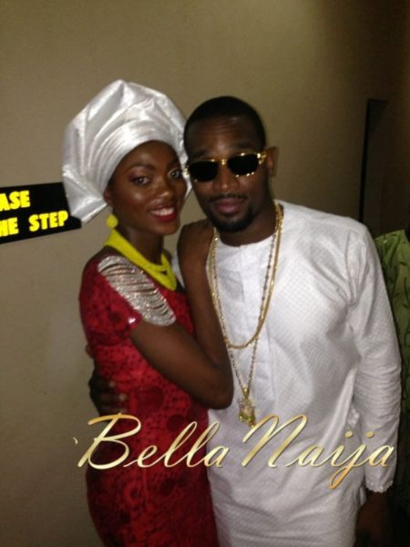 Dotun Cool FM Taiwo Oyebanjo - July 2013 - BellaNaija (13)