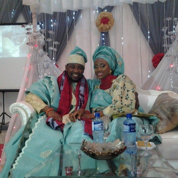 Dotun-and-wife-Taiwo-Oyebanjo-600x600
