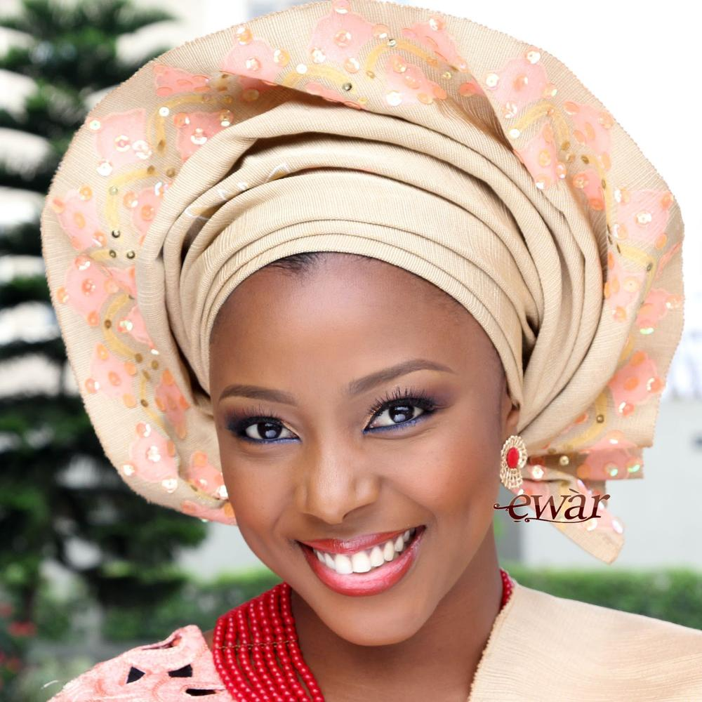 EWAR_MAKEOVER_bellanaija_weddings_nigerian_bride_Tope_2_sequins_gele
