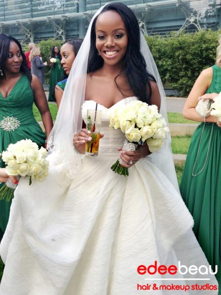 Edee Beau - Hollywood Bride Ngozi  - July 2013 - BellaNaijaWeddings002