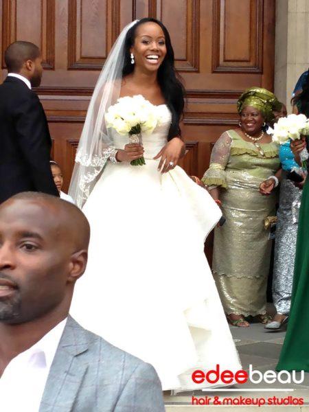 Edee Beau - Hollywood Bride Ngozi  - July 2013 - BellaNaijaWeddings003