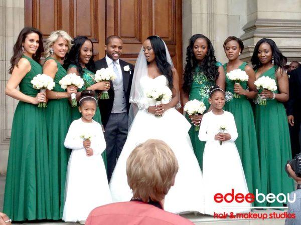Edee Beau - Hollywood Bride Ngozi  - July 2013 - BellaNaijaWeddings004