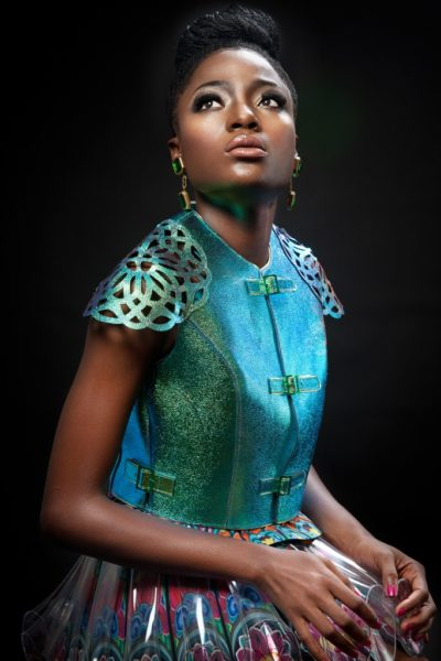 Efya - July2013 - BellaNaija (1)