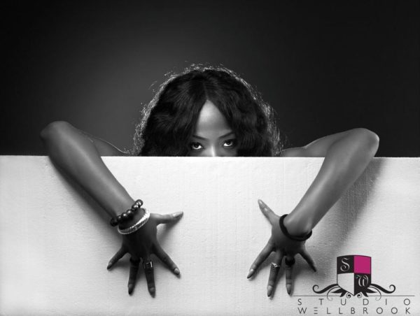 Efya - July2013 - BellaNaija (2)