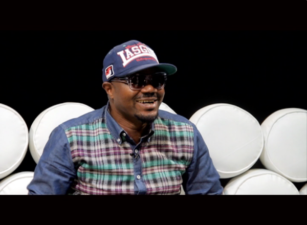 Ehiz DJ Jimmy Jatt Official Naija top Ten - July 2013 - BellaNaija (3)