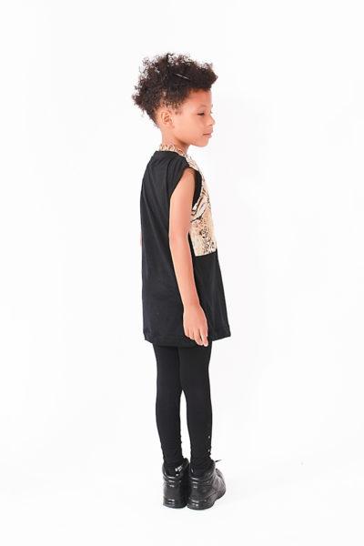 Elegant Kids by Tiannah Styling - BellaNaija - July 2013 (1)