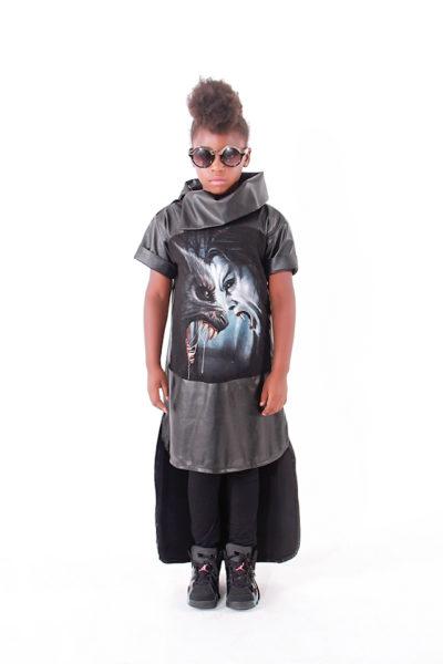 Elegant Kids by Tiannah Styling - BellaNaija - July 2013 (10)