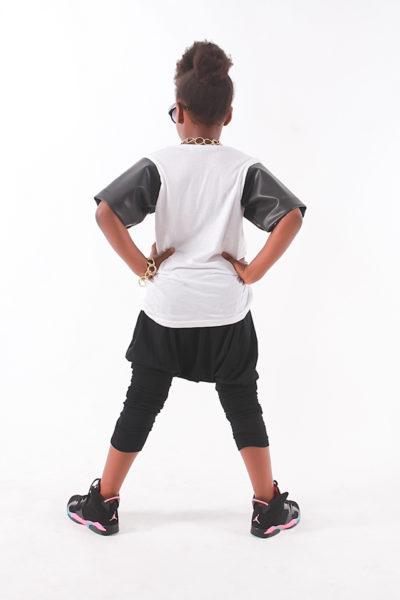 Elegant Kids by Tiannah Styling - BellaNaija - July 2013 (13)