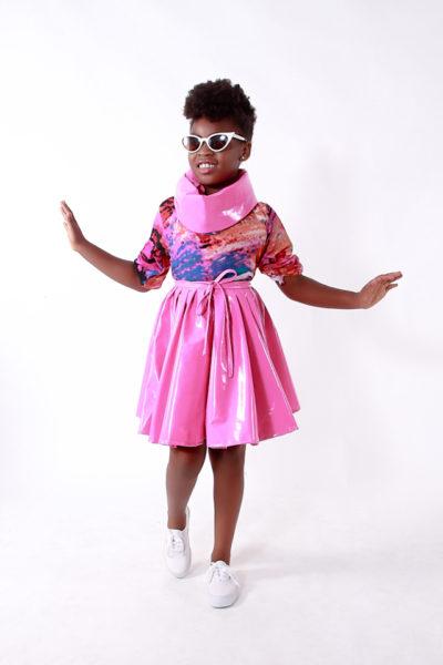 Elegant Kids by Tiannah Styling - BellaNaija - July 2013 (14)