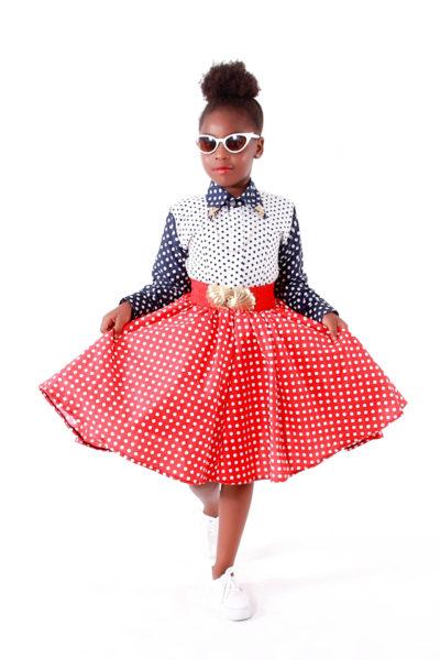 Elegant Kids by Tiannah Styling - BellaNaija - July 2013 (19)