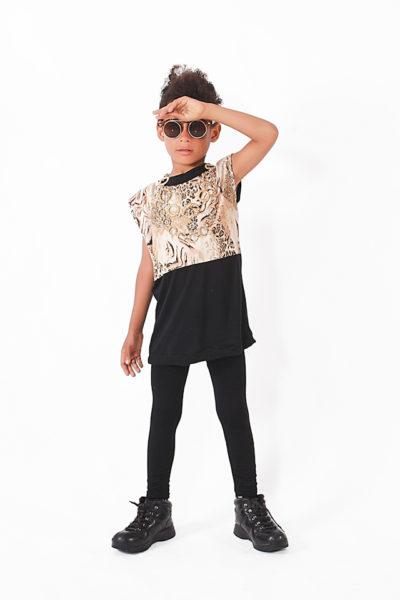 Elegant Kids by Tiannah Styling - BellaNaija - July 2013 (2)