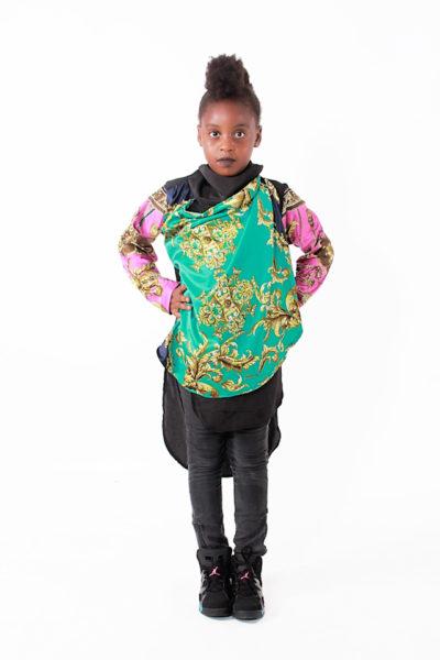 Elegant Kids by Tiannah Styling - BellaNaija - July 2013 (23)