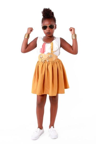 Elegant Kids by Tiannah Styling - BellaNaija - July 2013 (25)