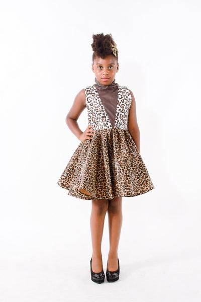 Elegant Kids by Tiannah Styling - BellaNaija - July 2013 (26)