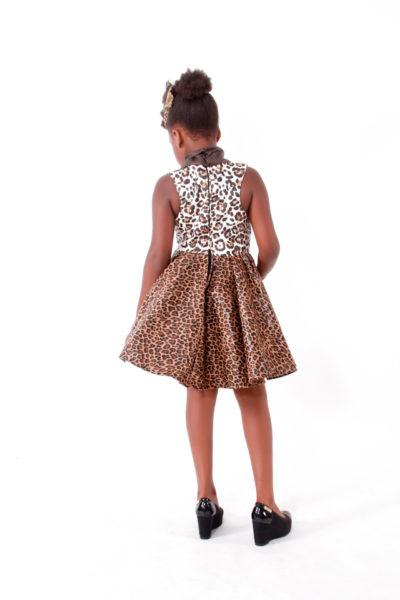 Elegant Kids by Tiannah Styling - BellaNaija - July 2013 (27)