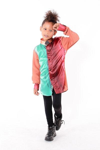 Elegant Kids by Tiannah Styling - BellaNaija - July 2013 (29)