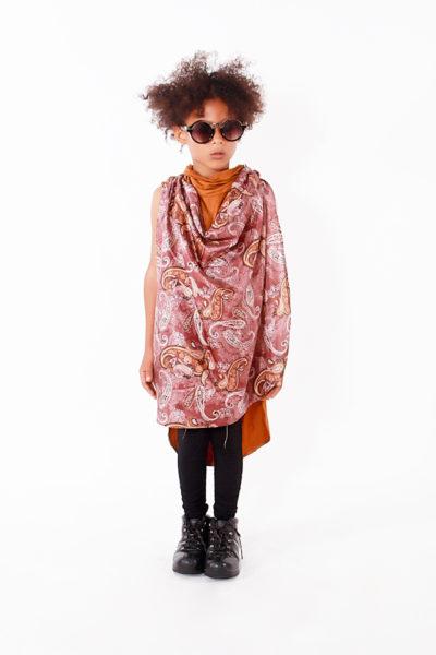 Elegant Kids by Tiannah Styling - BellaNaija - July 2013 (31)