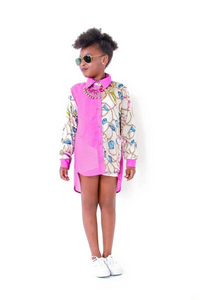 Elegant Kids by Tiannah Styling - BellaNaija - July 2013 (35)