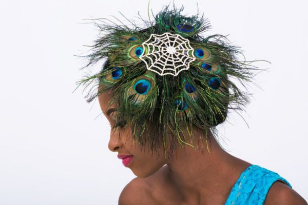 Ene Maya Lawani Spring Collection Lookbook - BellaNaija - July2013016