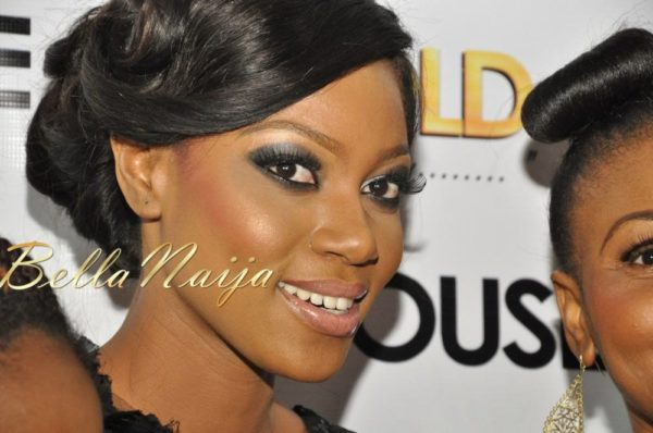 Exclusive - Yvonne Nelson House of Gold Lagos Premiere - July 2013 - BellaNaija 022