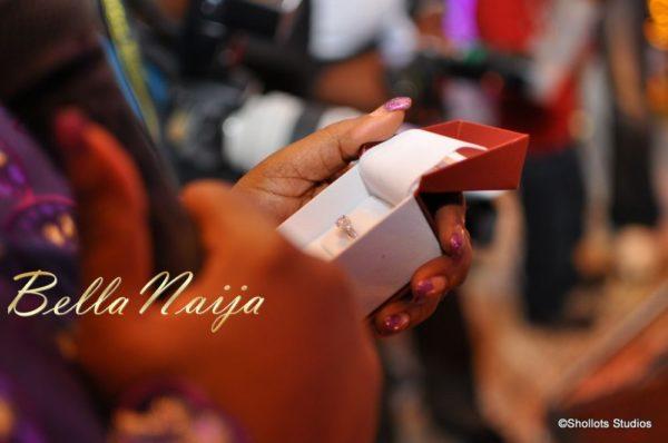 Fiyin Obakin & Kayode Aladejebi Traditional Engagement - July 2013 - BellaNaijaWeddings1598