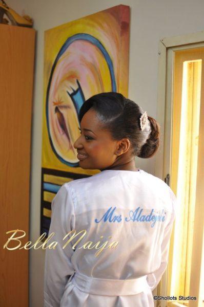 Fiyin Obakin & Kayode Aladejebi White Wedding - July 2013 - BellaNaijaWeddings095