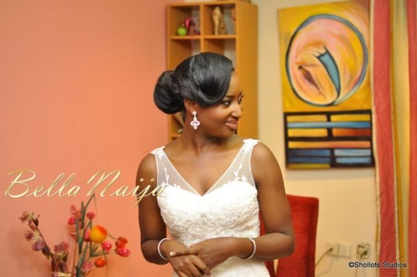 Fiyin Obakin & Kayode Aladejebi White Wedding - July 2013 - BellaNaijaWeddings222