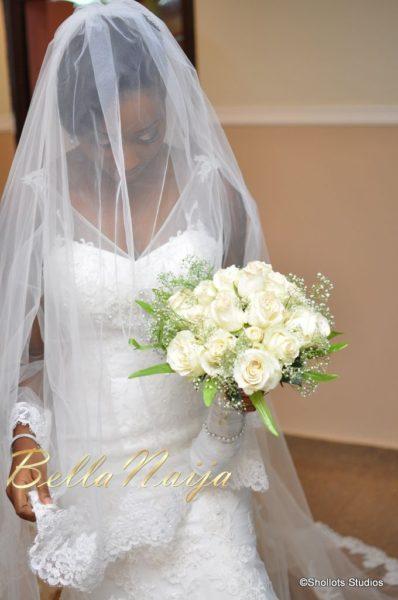 Fiyin Obakin & Kayode Aladejebi White Wedding - July 2013 - BellaNaijaWeddings294