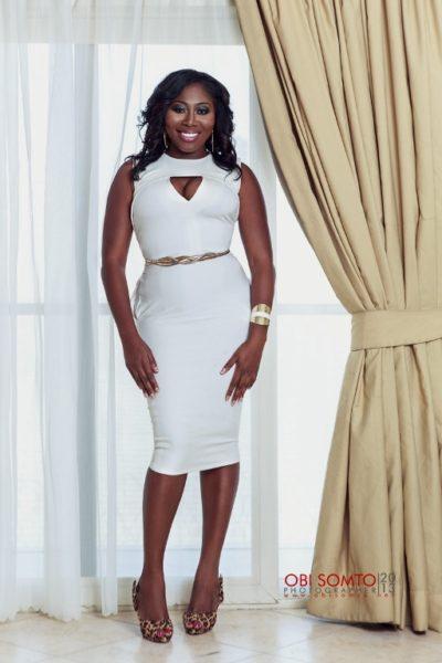 Gbemi Olateru-Olagbegi - July 2013 - BellaNaija (1)