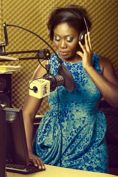 Gbemi Olateru-Olagbegi - July 2013 - BellaNaija (3)