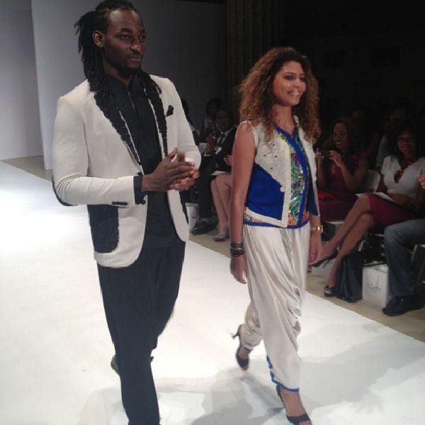 Gbenro Ajibade - July 2013 - BellaNaija (3)