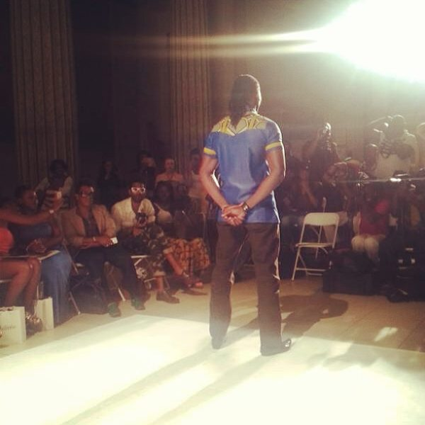 Gbenro Ajibade - July 2013 - BellaNaija (4)