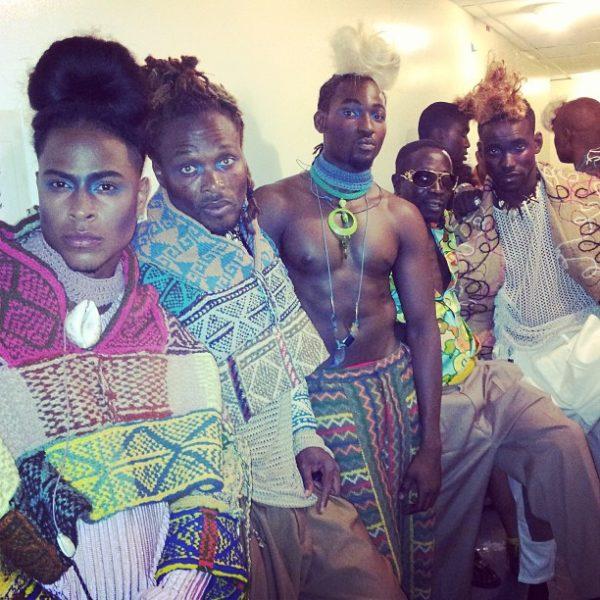 Gbenro Ajibade - July 2013 - BellaNaija (6)
