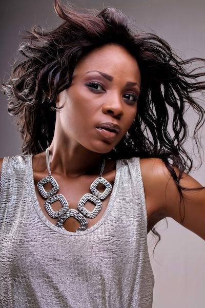 Helen Asante - July 2013 - BellaNaija (2)