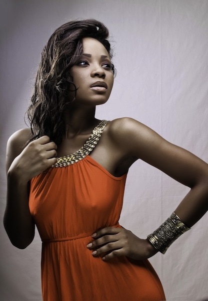 Helen Asante - July 2013 - BellaNaija (3)