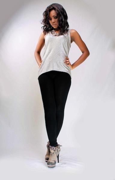 Helen Asante - July 2013 - BellaNaija (6)