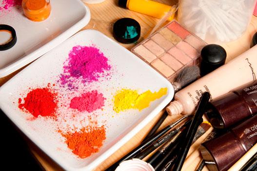 How to Fix Broken Make Up - BellaNaija - July2013