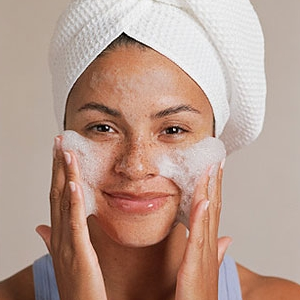 how to seriously clear your pores