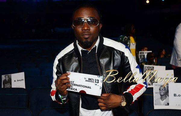Ice-Prince-at-the-BET-Awards-13-copy