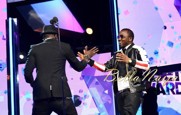 Ice-Prince-receives-the-news-of-his-victory-at-the-BET-Awards-13-copy