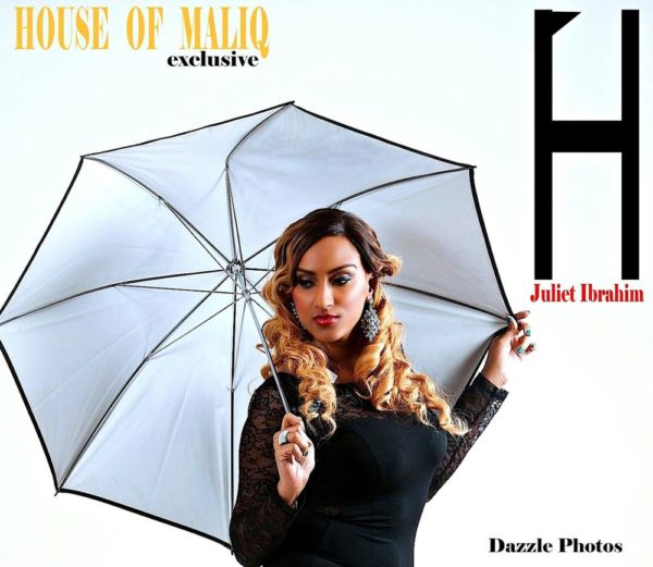 Juliet Ibrahim House Of Maliq - July 2013 - BellaNaija (4)
