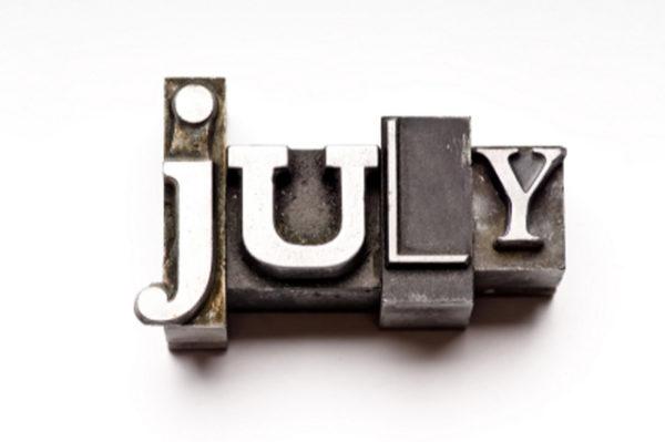July 2013 - BellaNAIJA