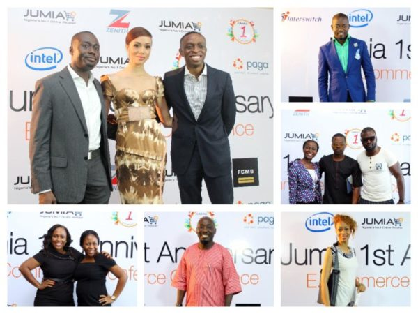 Jumia Anniversary eCommerce Event - BellaNaija - July2013 (11)