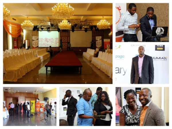 Jumia Anniversary eCommerce Event - BellaNaija - July2013 (15)
